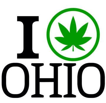 Ohio MMJ Card